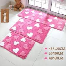 Pink Rug Target Pink Bathroom Rugs Design Your Bathroom With Smile Bathroom Seven