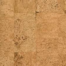 51 best cork flooring images on cork flooring corks