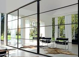 dimensions of sliding glass doors wardrobes sliding glass doors for bedroom glass sliding door