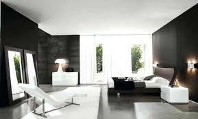 ultra modern bedroom furniture ultra modern beds down load ultra modern bedroom furniture ultra