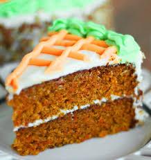 resultado de imagen para decoracion pastel de zanahoria pasteles