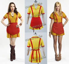 online buy wholesale 2 girls halloween costumes from china 2 girls