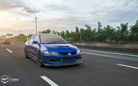 mitsubishi evo 8 wallpaper wallpaper wednesday jdm run