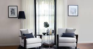elyza u0027s curtains u0026 blinds malaysia curtains