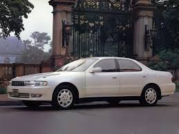 toyota cars for sale toyota cresta specification cars for sale global auto trader u0027s