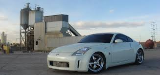 nissan 350z modified 2003 nissan 350z touring procharger supercharger dyno sheet
