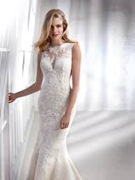 wedding dresses belfast wedding dresses st