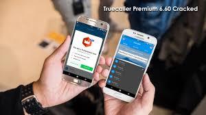 apk modded truecaller 6 60 premium apk modded telecomtricks