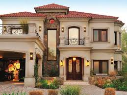 mediterranean style houses 86 best 05 mediterranean style homes images on
