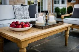 modern coffee table decorating ideas decorating of party
