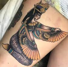 queen nefertari tattoo 626 best body art images on pinterest gorgeous tattoos black