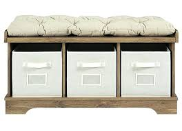 storage bench canada large size of default name hill upholstered