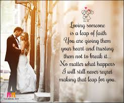 marriage quotations in 35 marriage quotes to make your d day special