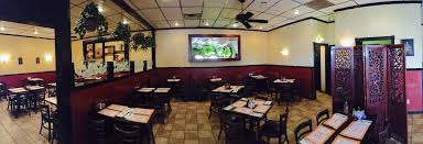 golden china stephenville locations cited for health code violations texan