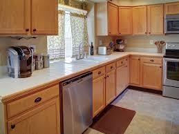 discount cabinets colorado springs pony tracks kitchen cabinets colorado springs real estate