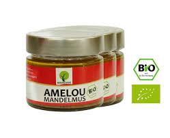 K He Auf Raten Bestellen Arganöl Kosmetik Naturprodukte Aus Marokko Bestellen U0026 Kaufen