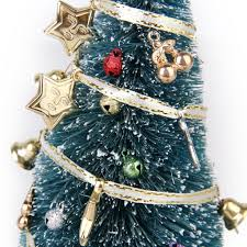1 x 1 12 dollhouse miniature christmas tree christmas doll house