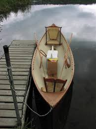 adirondack guide boat subaru forester owners forum