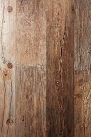 Canadian Elm Laminate Flooring Wood Flooring Material Wood Recycled High Quality Designer Wood