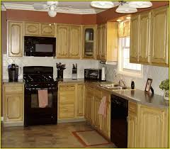 What Color Should I Paint My Kitchen With White Cabinets What Color Should I Paint My Kitchen With Black Appliances Home