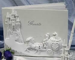 cinderella themed wedding cinderella themed wedding best 25 cinderella themed weddings ideas