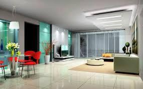 the best apartment decorating ideas 2017 newgomemphis