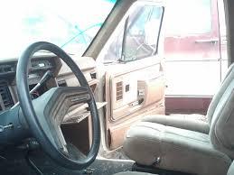 car junkyard wilmington ca socal junk yard reports page 19 ford bronco forum