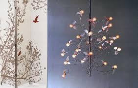 Birds Home Decor Birds In Home Decoration Decoholic