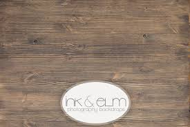 wood backdrop rustic brown wood slab photography backdrop or floordrop point woods