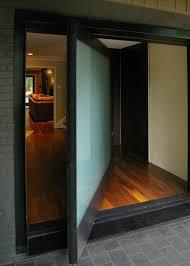Modern Home Design Charlotte Nc A Local Perspective On Building Modern U2022 Modern Charlotte Nc