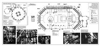Old Home Floor Plans by 28 Green House Floor Plans Build A Pit Greenhouse Joy
