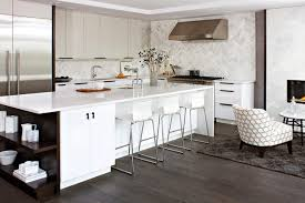 modern white kitchen modern white kitchen contemporary kitchen toronto by croma
