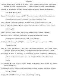apa format example doc esl critical analysis essay editor website for mba stages of
