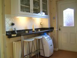kitchen counter islands counter islands sleek stainless steel refrigerator white wooden