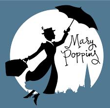 mary poppins presented by c u0026j bus lines prescott park arts festival