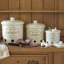 ceramic kitchen canisters stylish design for kitchen canisters ceramic ideas interior modern