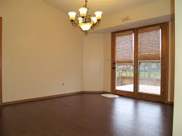 Laminate Flooring Wichita Ks 1544 N Shefford For Sale 533786 Wichita Coldwell Banker Plaza