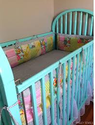 50 best baby nursery images on pinterest nursery ideas