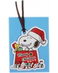 find the best deals on santa snoopy and woodstock merry