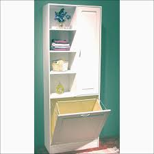 Bathroom Corner Storage Cabinet Bathroom Design Corner Cabinet For Bathroom Luxury White