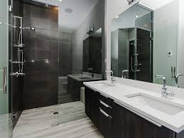 designer bathrooms pictures top 5 designer bathrooms in chicago s ukrainian preview