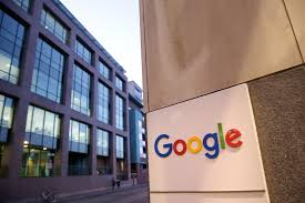 google under fire again from europe u0027s antitrust regulator over