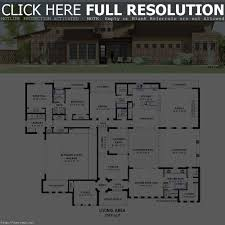 baby nursery courtyard modern house plans a house with