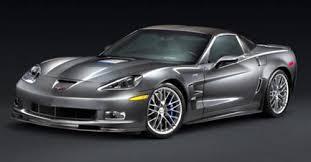 2009 corvette z06 specs 2009 corvette specifications