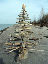 60 best driftwood 2017 images on driftwood