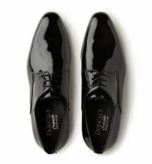 wedding shoes for of the groom suits for the groom wedding fashion for men fresh