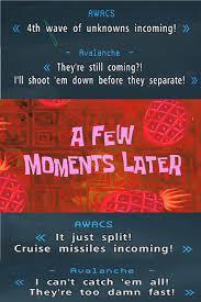 Fast 6 Meme - an ace combat 6 meme from oliver salgado ace combat memes facebook