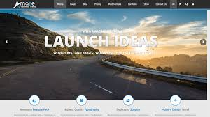 30 best business wordpress themes 2017 create and code