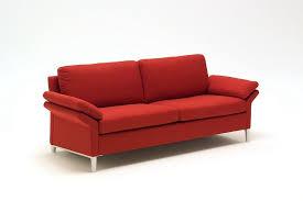 g nstiges sofa rolf sofa preis oropendolaperu org