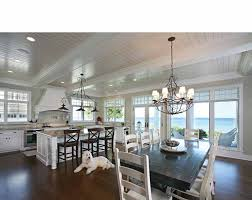 Kitchen House Plans Large Gourmet Kitchen House Plans Homes Zone